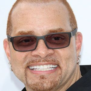Sinbad 1 of 5