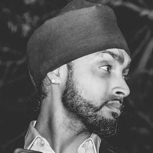Amandeep Singh 1 of 5