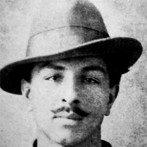 Bhagat Singh 1 of 2