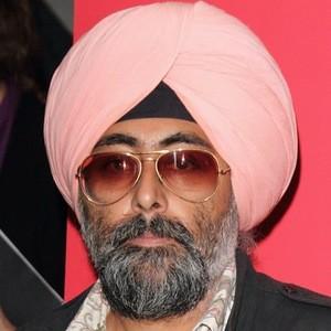 Hardeep Singh Kohli 1 of 3