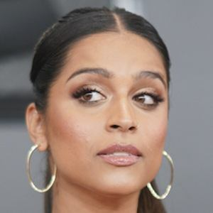 Lilly Singh Phone Number & WhatsApp & Email Address