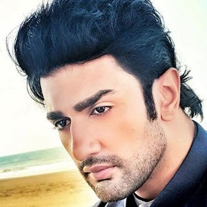 Nishant Singh Malkani - Bio, Facts, Family | Famous Birthdays