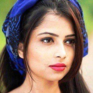 Pooja Singh 1 of 3