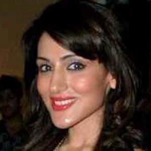 Sudeepa Singh Headshot