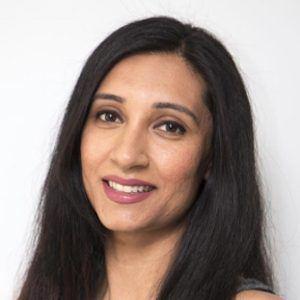 Tina Singh 1 of 7