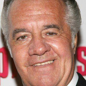 Tony Sirico 1 of 6