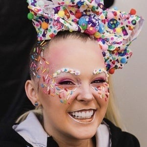 Jojo Siwa Phone Number & WhatsApp & Email Address