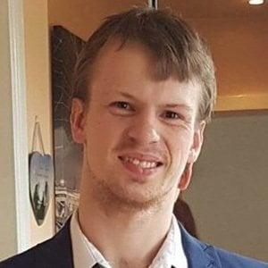 Christopher John Slater 1 of 4
