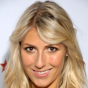 Emma Slater 1 of 7