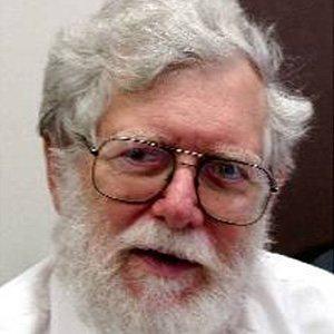 Lawrence B. Slobodkin Headshot