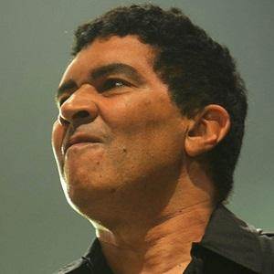 Pat Smear 1 of 5