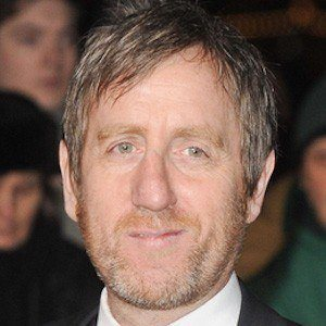 Michael Smiley 1 of 2