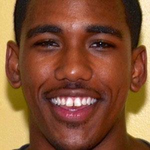 Brandon Mychal Smith Headshot 1 of 9