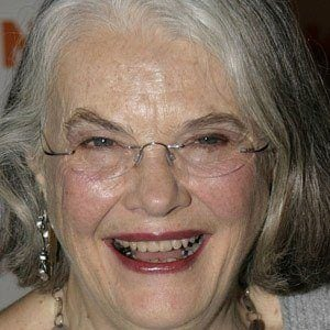 Lois Smith 1 of 3