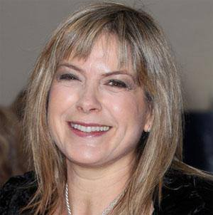 Penny Smith 1 of 5