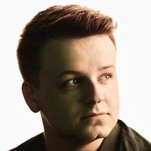 Ryan Wesley Smith 1 of 7