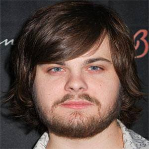 Spencer Smith 1 of 7