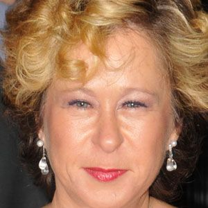 Yeardley Smith 1 of 10