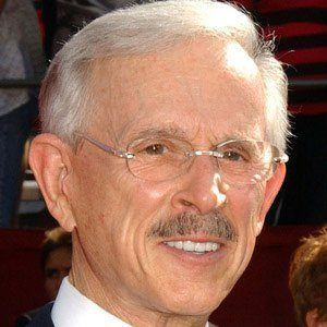 Dick Smothers 1 of 4