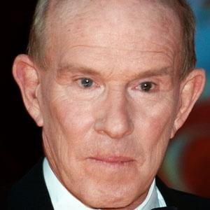 Tom smothers bio facts family famous birthdays