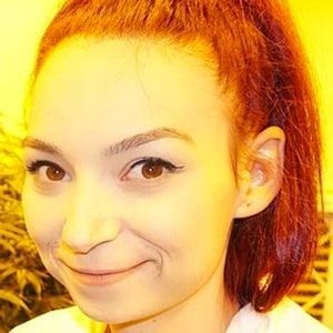 Haley Soarx 1 of 6