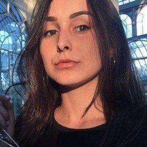 Sofia Anyway 1 of 10