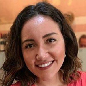 Priscilla Soler 1 of 5