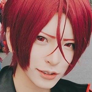 Yosuke Sora 1 of 6