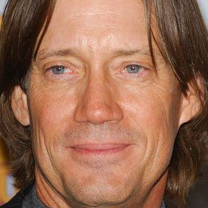 Kevin Sorbo 1 of 9