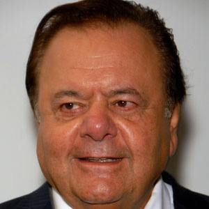Paul Sorvino 1 of 5
