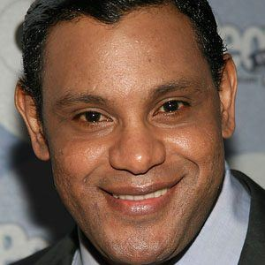 Sammy Sosa 1 of 4