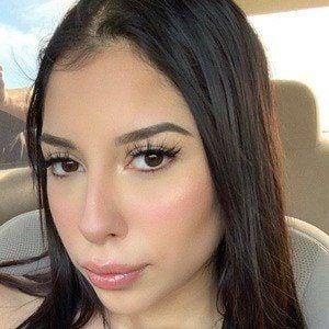 Bianca Sotelo 1 of 2