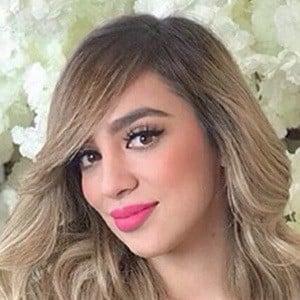 Marina Sotelo 1 of 5
