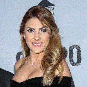 Paparazzi Ana Karina Soto  naked (53 pictures), iCloud, braless