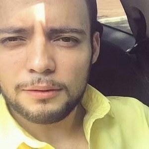 Samuel Soto Lopez 1 of 5