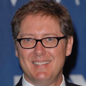 James Spader Bio Facts Family Famous Birthdays