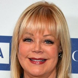 Candy Spelling 1 of 5