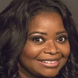 Octavia Spencer 1 of 10