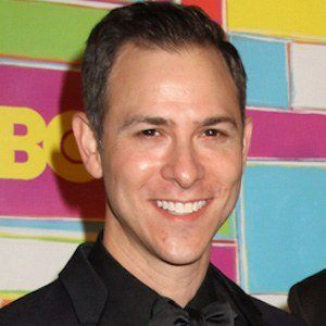 Todd Spiewak - Bio, Facts, Family | Famous Birthdays