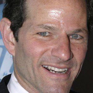 Eliot Spitzer 1 of 3
