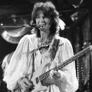 Chris Squire Bio Facts Family Famous Birthdays