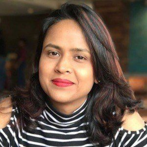 Shalini Srivastava 1 of 10
