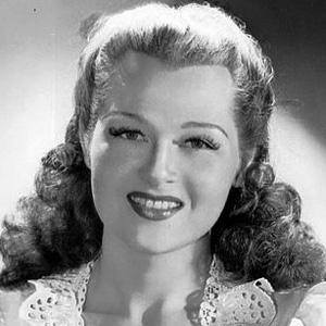 Image result for jo stafford