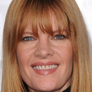 Michelle Stafford 1 of 5