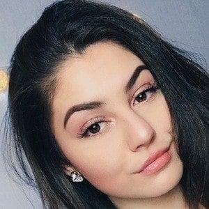 Jasmina Stambolic 1 of 3