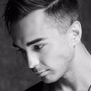 Joey Stamper - Bio, Facts, Family | Famous Birthdays