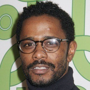 Lakeith Stanfield 1 of 2
