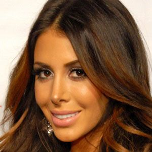 Jennifer stano bio facts family famous birthdays Jennifer stano