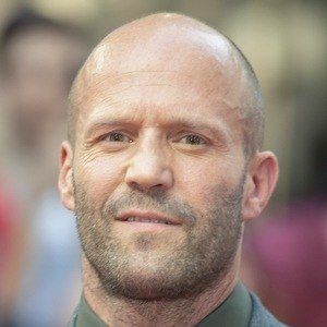 Jason Statham 1 of 10