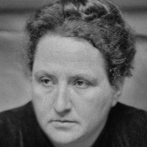 the writing style of gertrude stein Go back to writing an examination of gertrude stein's non-fiction writing  makes an interesting parallel between gertrude stein's literary style and pointillism.